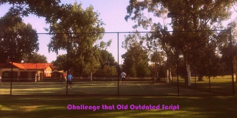 challenge-that-script