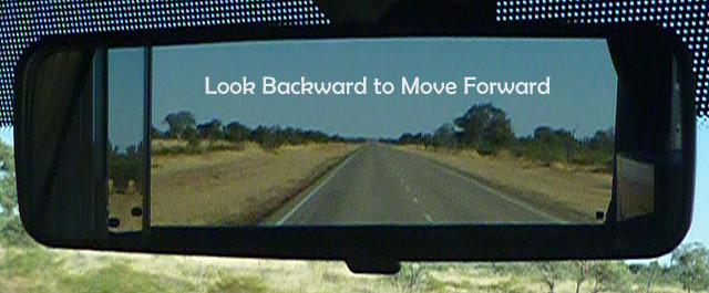 looking-back-to-move-forward
