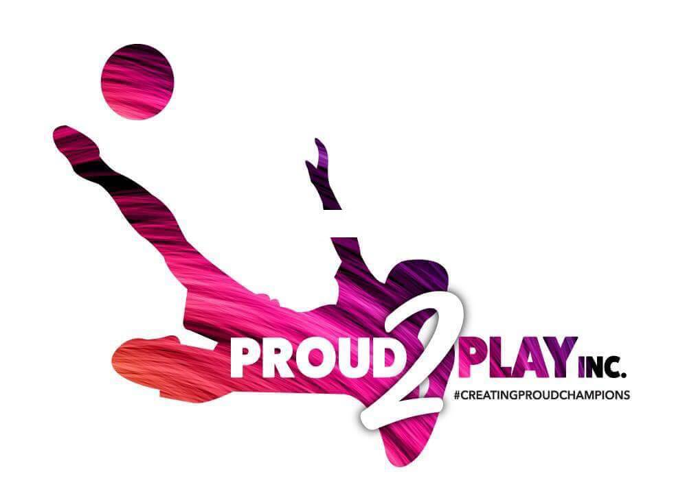 roud2play - Making sport safe, comfortable and inclusive for lgbti people