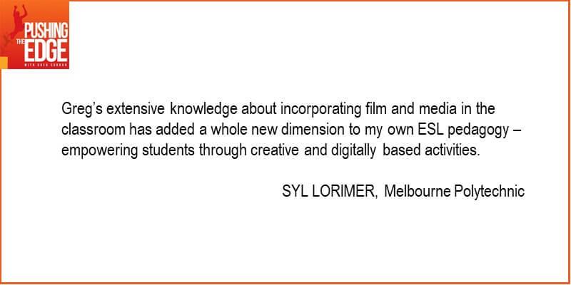 Syl Lorimer Reference